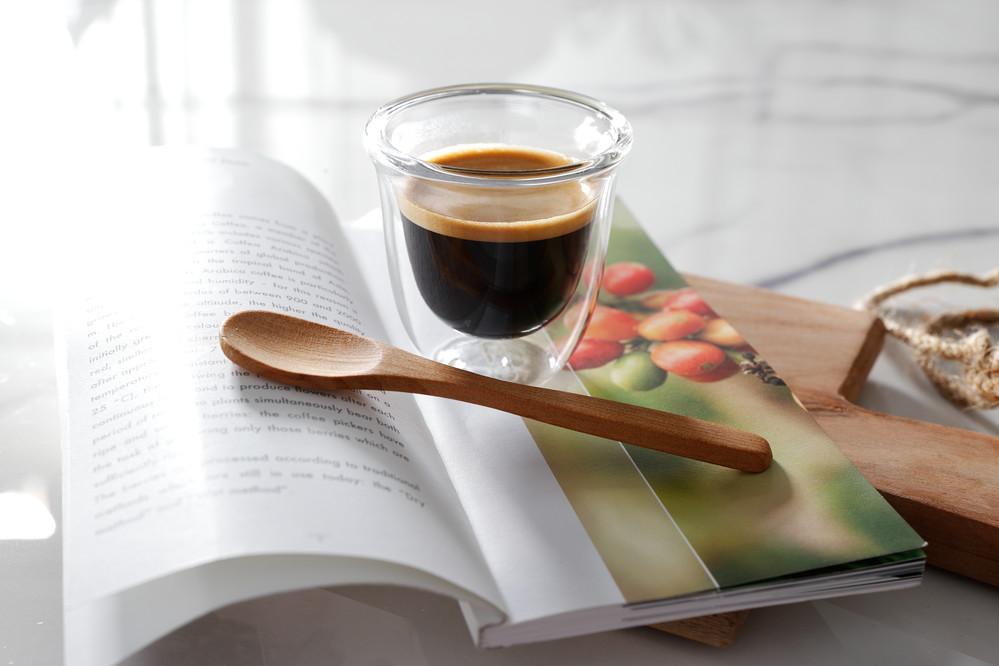 Мифы о кофе: верить или нет?