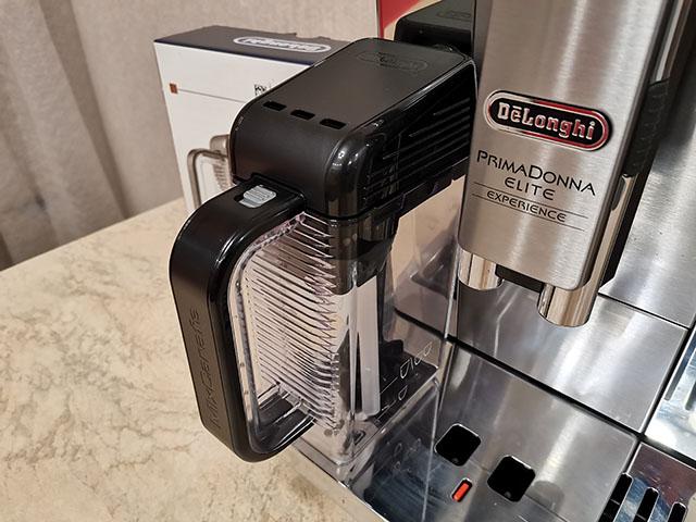 Неделя эксклюзивных напитков: горячий шоколад, РАФ, холодный кофе и молочный коктейль