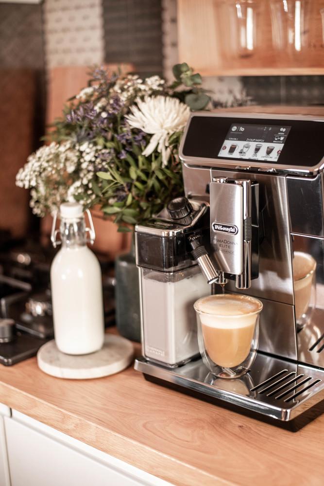 1 октября — Международный день кофе